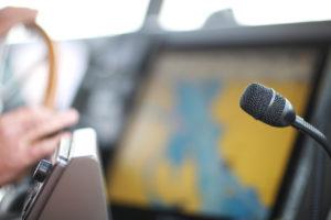 Meinungen und Diskussion zur Digitalisierung