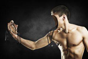 Digitalisierung zwischen Mensch und Maschine