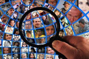 Big Data als Emanzipation