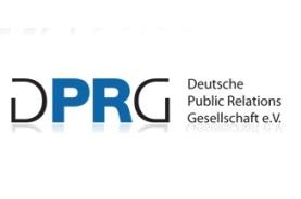 Vortrag bei DPRG
