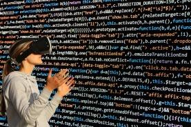 Was ist Digitalisierung Teaser