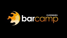 Barcamp Oldenburg Big Data