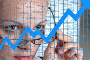 Teaser Individualisierung der Statistik