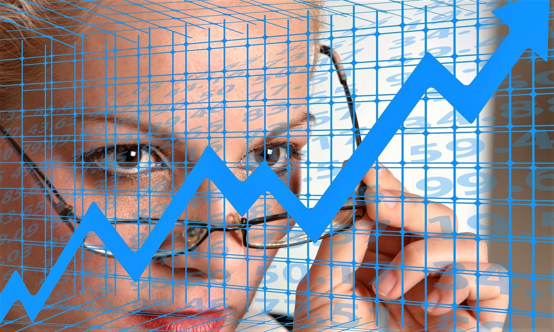 Individualisierung eine neue Statistik